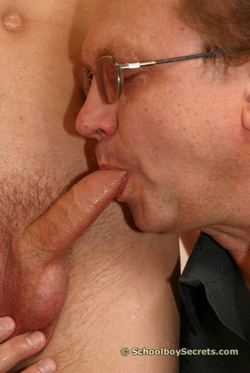 schoolboysecrets     horny twinks pumping hot daddies assholes with